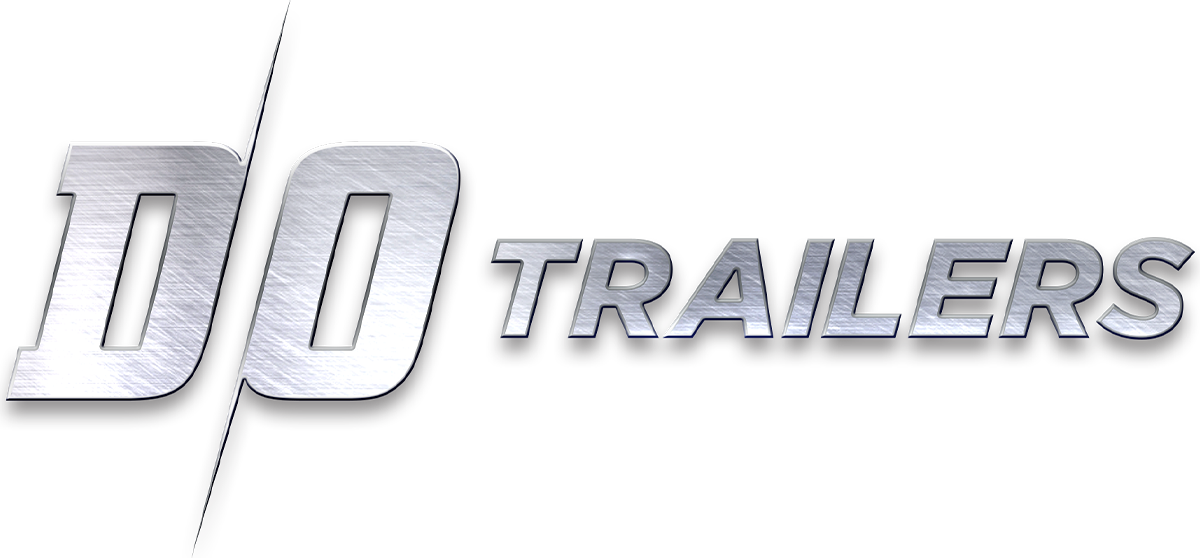 dotrailers